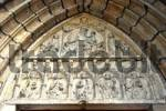 Thumbnail church frieze