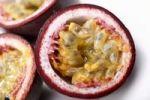 Thumbnail Passionfruits