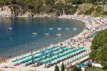 Thumbnail Beach of Cavoli, Island of Elba, Tuscany, Italy, Mediterranean Sea, Europe