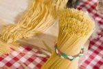 Thumbnail Noodles