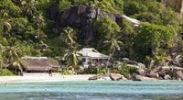 Thumbnail Che Batista Villas near Baie Lazare, Mahe Island, Seychelles, Indian Ocean, Africa