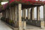 Thumbnail Pergola on Plaza España Square in Tazacorte, La Palma, Canary Islands, Spain, Europe