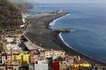 Thumbnail Puerto de Tazacorte, La Palma, Canary Islands, Spain, Europe