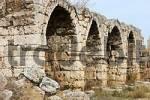 Thumbnail roman arches