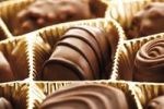Thumbnail Chocolates