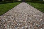 Thumbnail Stone path