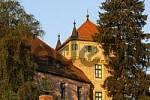 Thumbnail Neunburg vorm Wald , Upper Palatinate Bavaria Germany