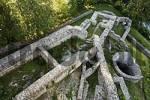Thumbnail Altnussberg castle near Geiersthal, Bavarian Forest Bavaria Germany