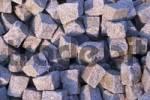 Thumbnail pile of rocks for roadconstruction