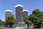 Thumbnail Mundsburg Center, shopping center, Winterhude, Hanseatic City of Hamburg, Germany, Europe