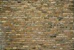Thumbnail Antique brick texture