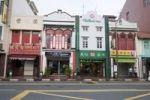 Thumbnail Chinatown, South Bridge Road, Singapore, Southeast Asia