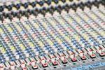 Thumbnail Mixer unit