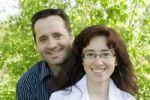 Thumbnail Couple Portrait
