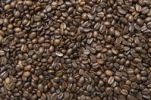 Thumbnail Coffee beans, espresso roast