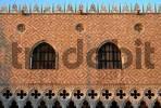 Thumbnail Doges Palace, Venice, Italy