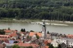 Thumbnail Hainburg an der Donau, Lower Austria, Austria, Europe