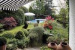 Thumbnail Garden with pool
