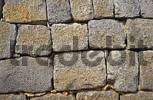 Thumbnail detail of a dry wall or stone wall