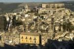 Thumbnail View at Ragusa-Ibla Italy