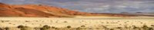 Thumbnail Dunes near Sesriem in the Namib-Naukluft National Park, Namibia, Africa