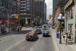 Thumbnail Downtown Toronto, Canada