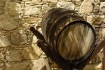 Thumbnail Wine barrel