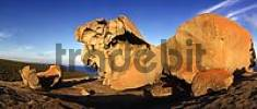 Thumbnail Remarkable Rocks, Flinders Chase NP Kangaroo Island, Australia