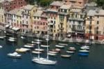 Thumbnail Portofino Riviera di Levante Liguria Italy