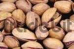 Thumbnail pistachios