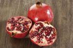 Thumbnail Pomegranates