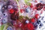 Thumbnail Frozen berries