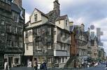 Thumbnail John Knox House, Edinburgh, Scotland