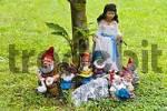 Thumbnail gnomes
