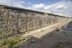 Thumbnail Berlin Wall, Niederkirchnerstrasse, Berlin, Germany, Europe