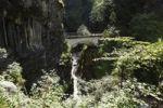 Thumbnail Schaufelschlucht gorge between Dornbirn and Ebnit, Bregenz Forest, Vorarlberg, Austria, Europe