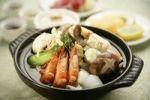 Thumbnail Asian dish