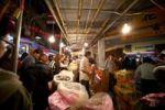 Thumbnail Market, Taiwan, China, Asia