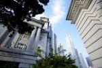 Thumbnail Cityscape, Singapore, Asia