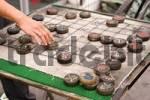Thumbnail chinese board game, china, asia.