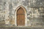 Thumbnail Portal, Dominican monastery Mosteiro de Santa Maria da Vitoria, UNESCO World Heritage Site, Batalha, Portugal, Europe