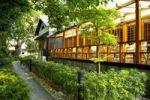 Thumbnail Tourist resort, Taipei, Taiwan, China, Asia