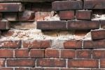 Thumbnail Wall made of brick stones