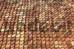 Thumbnail old rooftiles