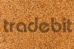 Thumbnail wheat