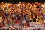Thumbnail Christmas - christmas decoration - christmas market
