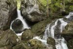 Thumbnail Myra Waterfalls, Muggendorf, Lower Austria, Austria, Europe