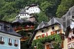 Thumbnail Hallstatt, Salzkammergut, Upper Austria