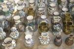 Thumbnail Ceramic hollow-ware