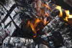 Thumbnail Fireplace